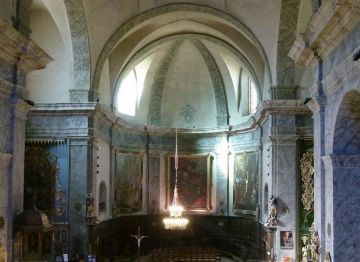 collegiale_interieur.jpg