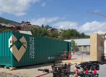 container_cdv.jpg