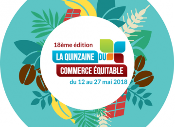 quinzaine_commerce_equitable_pay.png