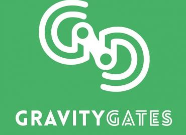 logo_gravity_gates.jpg